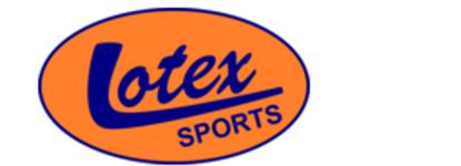 LotexSports